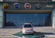 Struttura Stellantis, nuove nomine Peugeot, Citroën, DS, Opel, Fiat, Alfa Romeo, Jeep, Abarth e Lancia