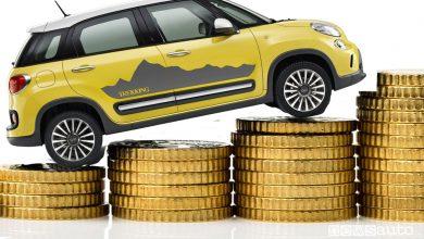 Come risparmiare sull'assicurazione auto, proposte per pagare meno