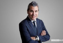 Josep Maria Recasens, nuovo manager Renault