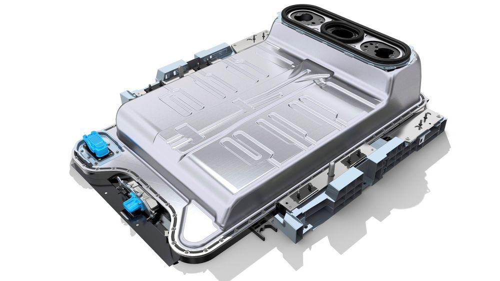 Renault con il marchio Mobilze sviluppa anche la tecnologia V2G Vehicle-to-grid