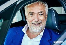 Volkswagen Italia, nuova nomina per Massimo Nordio