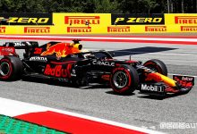 f1-2021-austria-qualifiche-verstappen-red-bull