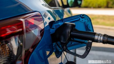 Auto benzina e diesel fino a quando possono circolare