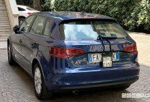 Targa prova sui veicoli immatricolati, via livera dal Governo