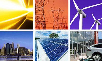 Transizione energetica, che cos'è, a che punto siamo